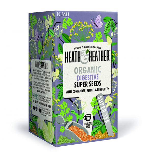 heath-heather-ceai-organic-digestiv-cu-coriandru-fenicul-si-schinduf