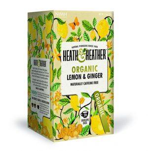 heath-heather-ceai-organic-lamaie-si-ghimbir