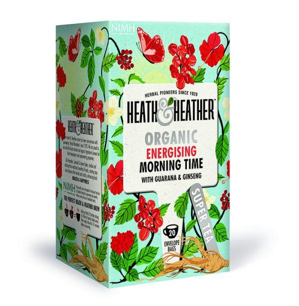 heath-heather-ceai-organic-matinal-energizant-cu-guarana-si-ginseng