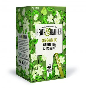 heath-heather-ceai-organic-verde-cu-iasomie