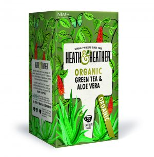 heath-heather-ceai-organic-verde-si-aloe-vera