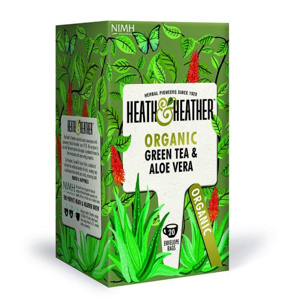 heath-heather-ceai-organic-verde-si-aloe-vera