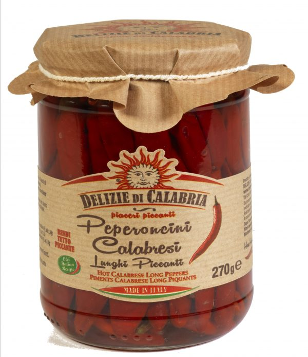 peperoncini-calabresi-lunghi-piccanti-270g