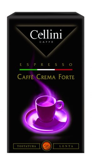 crema-forte-250g-front