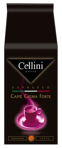 crema-forte-500g-front