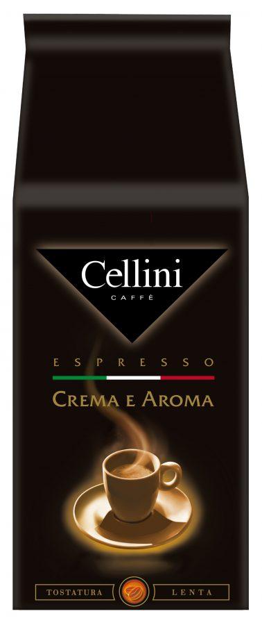 crema-e-aroma-1000g-front