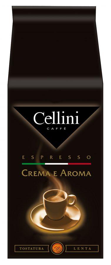 crema-e-aroma-500g-front