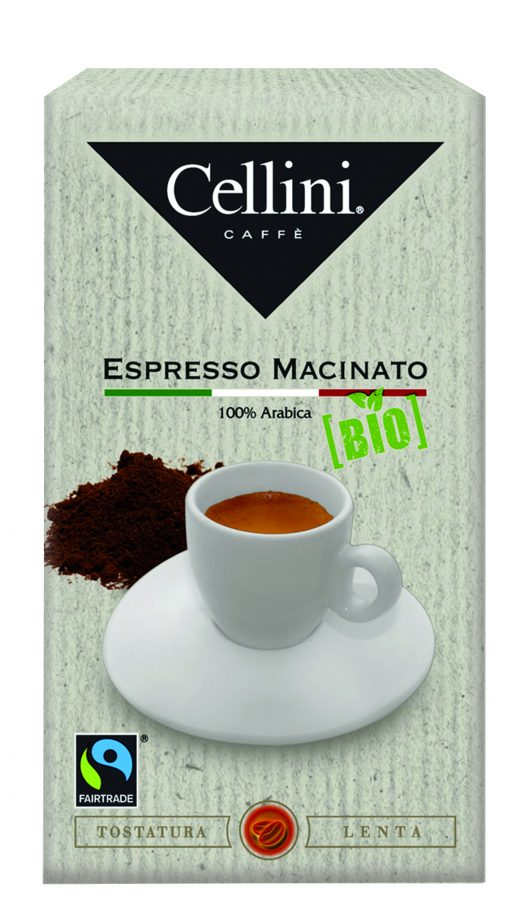 espresso-macinato-bio_front