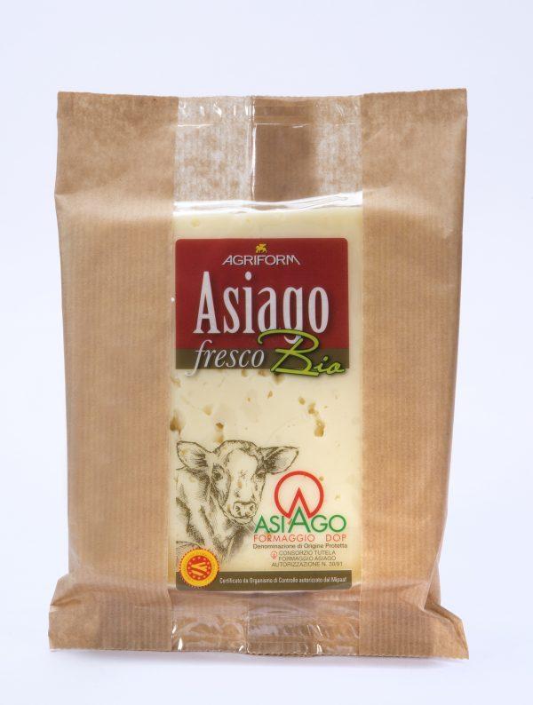 asiago-bio-jpg
