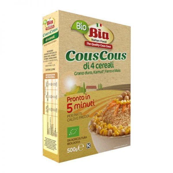 cus-cus-4-cereale