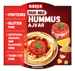 duo-mix-ajvar-copy