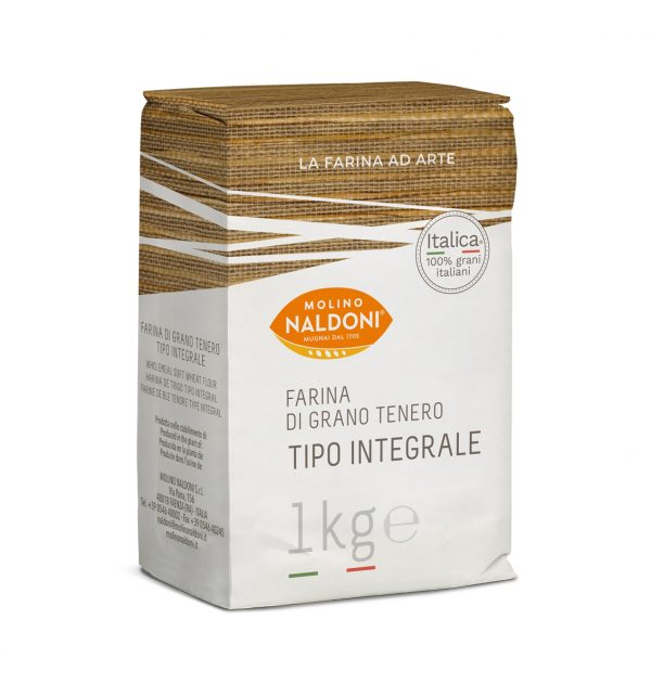 integrale-1kg-002
