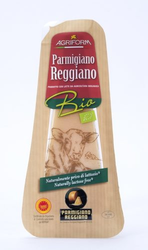 parmigiano-reg