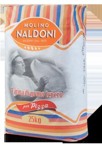 faina-pizza-25-kg
