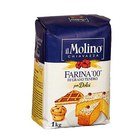 farina00-dolci