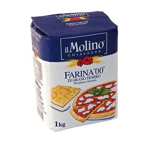 farina00-pizza