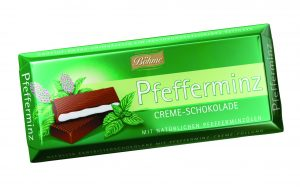 ciocolata-cu-menta-100g